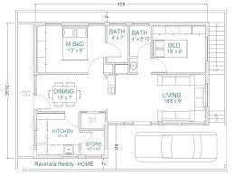 30x40 house plans house plans north facing site plan north series duplex house plans for site