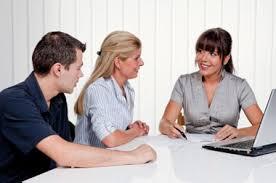 Choosing A Financial Planner Finding A Financial Advisor