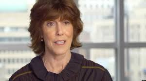 makers documentary nora ephron reflects on divorce and writing makers documentary nora ephron reflects on divorce and writing heartburn huffpost