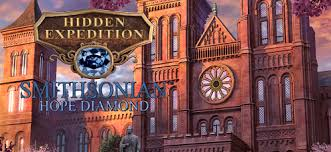 Hidden picture puzzles hidden object games hidden objects hidden pictures printables fall coloring pages teaching english education english teaching spanish. Hidden Expedition Smithsonian Hope Diamond Walkthrough Tips Review