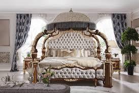 luxury bed furniture. Modren Furniture Bedroom Set 3jpg And Luxury Bed Furniture O