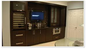 contemporary wine cabinet and bars furniture – home design and decor