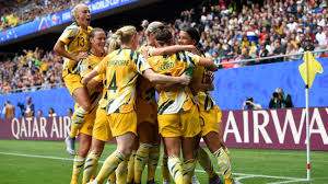 Matildas team locked in for tokyo with official olympic selection. Assessing The Matildas Tokyo Olympics Opponents New Zealand Sweden Uswnt
