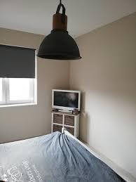 Home Make Over En Nesteldrang For Your Style