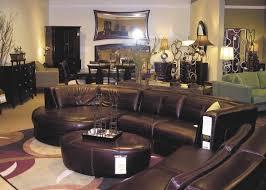 Creative Hom Furniture Store With Athomemart Ashley Furniture