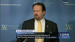 Sebastian Foreign C Video org 2018 Aug 14 Policy span Gorka r4nxar