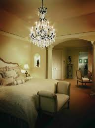 lighting for room. Wall Lights For Bedroom Mounted Living Room Modern Lighting Mount Swing Arm Lamps T