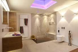 Small Picture Modern Bathroom Designs Ideas 2015 Home Decorating Ideas Bathroom