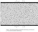 Images & Illustrations of granular