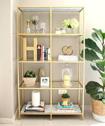 large size of diy project double desk bookcase ladder bookcase with desk ladder bookcase with desk