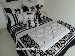 bed sheet designing patchwork bed sheet designs patchwork bed sheet designs suppliers