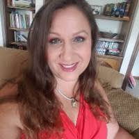 Top 10 Wendy Ball profiles   LinkedIn