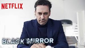 <b>Black Mirror</b> | Trailer [HD] | Netflix - YouTube