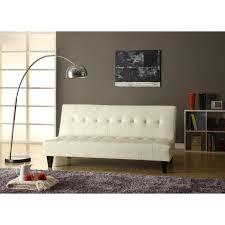 white futon sofa bed. This Is Why Futons Are A Renter\u0027s Dream Come True White Futon Sofa Bed -