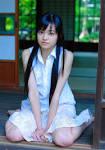 小林涼子の最新おっぱい画像(13)