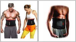are waist trainers bad for you best