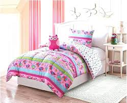 bed sheets for twin beds owl bed sheets twin s twin bed dimensions height owl bed sheets twin twin beds for bedding sets for twin beds