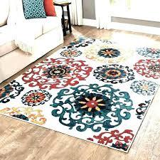 4x6 area rugs oval rugs area rugs area rugs area rugs decoration 7 ft round braided