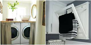 laundry room furniture. Small Laundry Room Organization Ideas Storage Tips For If Furniture Uk D