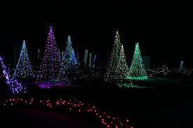 La Salette Christmas Lights 2016 Christmas Lights 2020 2021 In Massachusetts Dates Map