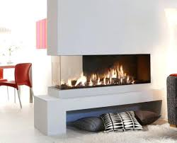 glass gas fireplace artisan 3 sided glass gas fire safe use gas fireplace without glass glass gas fireplace