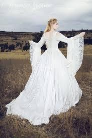 best 25 wedding gown hoop ideas on pinterest keira knightley Wedding Dress With Hoop gwendolyn medieval or renaissance wedding gown velvet and lace with hoop $525 00, via etsy wedding dresses with hoods