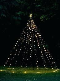 Christmas tree lighting ideas Hanging Outdoor Tree Lighting Ideas Light Up Tower By Cox Get Outdoor Tree Lighting Ideas Tactacco Outdoor Lights For Trees To Hang From Tree Lighting Ideas Hanging
