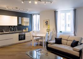 Living Room Rentals Classy Apartment Friendly Rentals RStone Milan Italy Booking