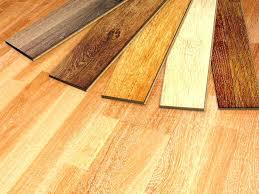 laminate flooring cost hardwood floor design cost to install laminate flooring vinyl wood flooring wood floors