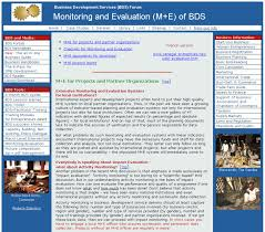 swot ysis better evaluation business plan for ing building materials pdf photo