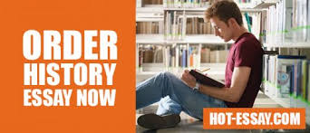 we can help you history essay writing hot essay com writing history essays