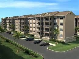 Apartment Complex Design Ideas Decor Impressive Inspiration Ideas