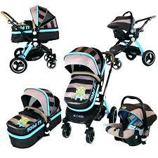 double car seat stroller combo medium size of baby car seats stroller combo seat twins year