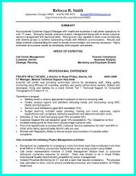 What Should A Resume Include For A Job Best Of CSR Resume Or Customer Service Representative Resume Include The
