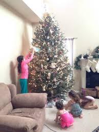 Wire Christmas Tree With Lights  Christmas Lights Decoration12 Ft Fake Christmas Tree