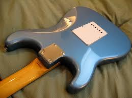 xhefri s guitars made in fenders jpg back jpg this is a fender cij