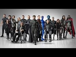 watch x men apocalypse full movie online english watch x men apocalypse full movie online english subtitle