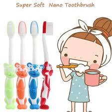 <b>Бамбуковая зубная щетка</b> купить дешево - низкие цены ...