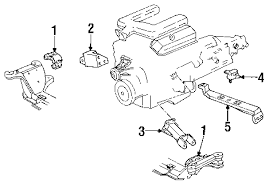 89 chevrolet silverado engine bracket diagrams wirdig 94 chevy camaro wiring diagram on 89 camaro 50 chevy engine diagram