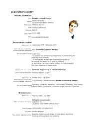 Beginners Resume Beginner Acting Resume Template Word High School Entry Level