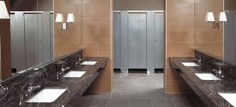 bradley bathroom. Hadrian Productguide With Additional Marvellous Designs Bradley Toilet Partitions Bathroom