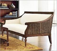 contemporary wood sofa. Exellent Wood Contemporary Wood Sofa Set Set Design On F