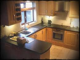full size of kitchen design best ideas dirty from apartment peninsula seating shaped pictures modern cabinet