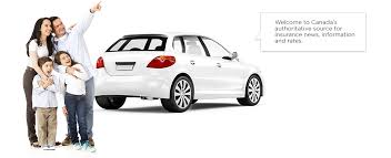 free car insurance quotes direct auto life insurance