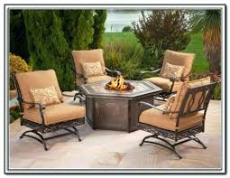 sure fit patio furniture covers. Sure Fit Patio Furniture Covers Outdoor S