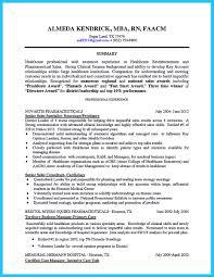 Sample Nurse Anesthetist Resume Curriculum Vitae Template Higher
