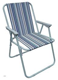double lawn chair interesting double lawn chair double folding camping chair elegant best folding lawn chairs double lawn chair