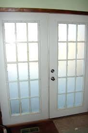 master bedroom double entry doors double bedroom doors medium size of door interior french doors with frosted glass door designs for double bedroom doors
