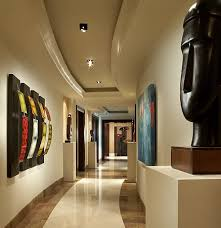 Concept Modern Architectural Interior Design Return Throughout Simple Ideas