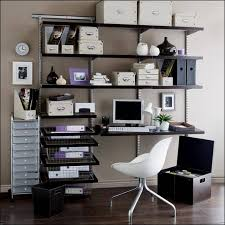 work office decorating ideas gorgeous. full size of interiorcr for home gorgeous office chalkoneup co fabulous space ideas work decorating b